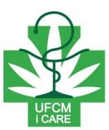 logo-UFCM-I-Care-250x300