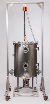 Ethanol_extraction_coldfinger_Distiller_-029