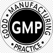 good-manufacturing-practice-extraction_equipment
